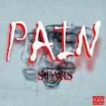 """Stars – """"Pain"""""""