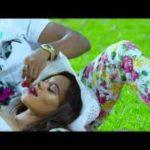 """VIDEO: Bonkwe – """"Na You I Go Marry"""""""