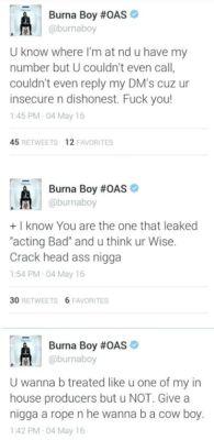 Burna-Boy-orbeat-1