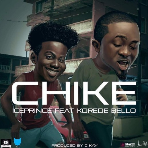 CHIKE