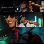 "VIDEO: Dolondolo – ""Christian Lobatan"" ft.  Orezi"