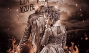 E L Songs and Videos - Download E L Full Album | Tooxclusive com