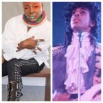 "PREMIERE: Charly Boy – ""Kiss"" (Prince Cover)"