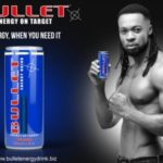 Flavour Snags New Energy Drink Deal