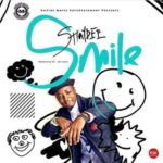 "Shaydee – ""Smile"" (Prod. By Jay Paul)"