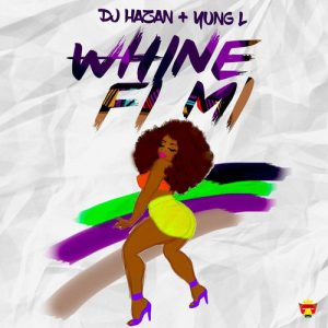 DJ-Hazan-feat.-Yung-L-Whine-Fi-Jungle-Records-300x300