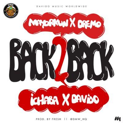DMW-Back-2-Back-Art