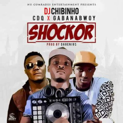 Dj-Chibinho-Shockor-ft-CDQ-Gabana-Bwoy-ART