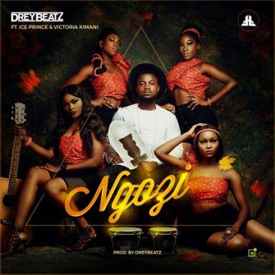 Drey-Beatz-NGOZI-Ice-prince-Victoria-Kimani (1)