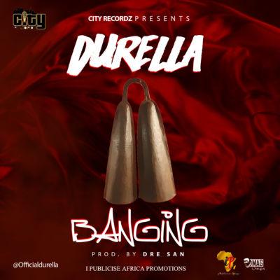 Durella - banging jpg