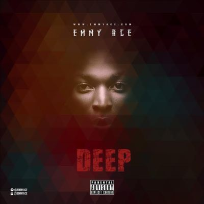 Emmy-Ace-Deep