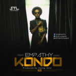 "Empathy – ""Kondo"" (Prod by Young John)"