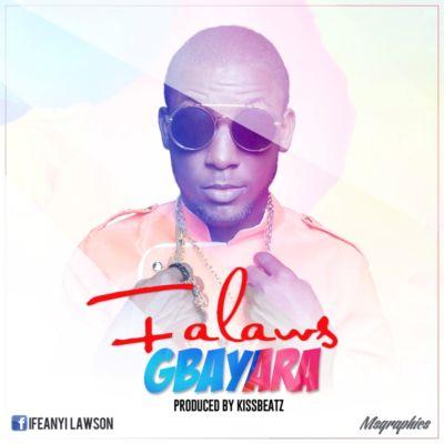 Falaws - Gbayara (ART)
