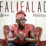 """VIDEO: Falifalao – """"Pelemo"""""""