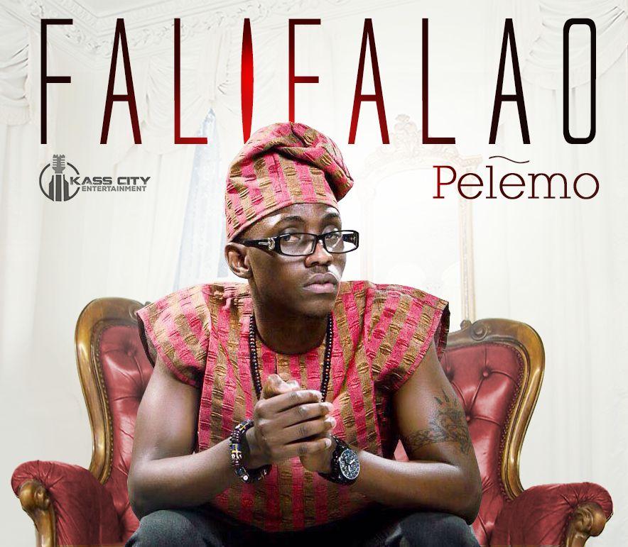 Falifalao - pelemo