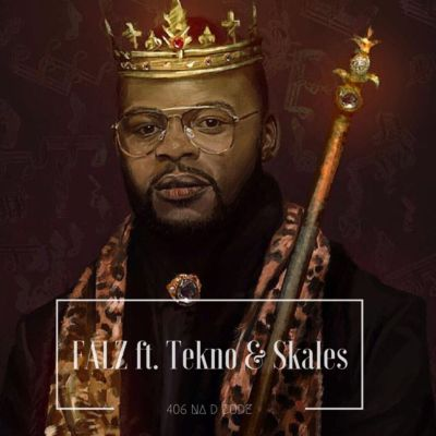Falz-King2