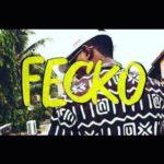 "VIDEO: Fecko – ""Fela Must Rise"""