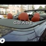 "VIDEO: Pardon C – ""Gbabe"""