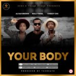 "VIDEO: ZTM All Stars – ""Your Body"""