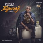 "KayDex and HollyDee – ""Egwueji""+ ""Wonder"""