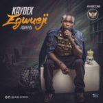 """KayDex and HollyDee – """"Egwueji""""+ """"Wonder"""""""