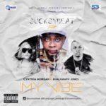 "SNIPPET: Sucksybeat – ""My Vibe"" ft. Cynthia Morgan & Khaligraph Jones"