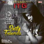 """ITG – """"Best Friends"""""""