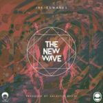 "Ink Edwards – ""The New Wave"" (Prod. by Galactic Beatz)"