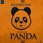 """Killertunes – """"Panda"""" (Afro Refix)"""