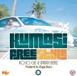 Kumasi-Freestyle-Artwork-251x250