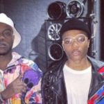 What Happened To L.A.X? Has Wizkid Dropped The Singer From Starboy Records?
