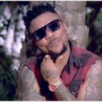 """VIDEO: Lord Cornel – """"Sweetie Perero"""" ft. Oritse Femi"""