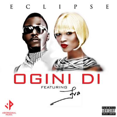 Ogini-di-copy-690x690
