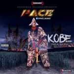 "Pace – ""Kobe"""