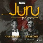 "VIDEO: Que Peller – ""Juru"" ft. Base One"