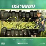 """Oscaruzo – """"Shekele"""""""
