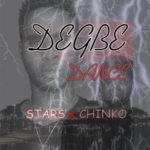 """Stars – """"Degbe Dance"""" ft. Chinko Ekun  + """"Ali Is A Boy"""""""