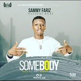 Sammy-Fariz-ft-Kylez-Somebody-mp3-image