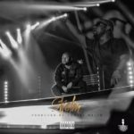 "Cassper Nyovest –  ""Skelm"" (Prod. By Gemini Major)"