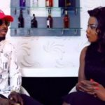 "VIDEO: Sean Tizzle Talking Skin Bleaching, Song Theft & More on ""Da Chat"""