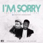 "Smartdeey – ""Am Sorry"""