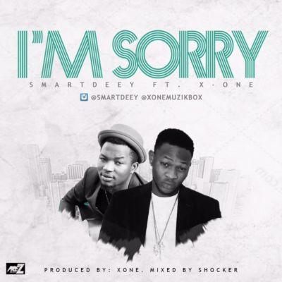 Smartdeey - Am sorry