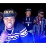 "VIDEO: Spark Ross – ""Jukwa Ese"""