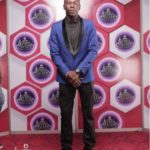 See The Full List Of Winners At The 2016 Vodafone Ghana Music Awards
