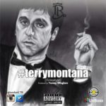 "T.R (Terry Tha Rapman) – ""Terry Montana"" (Freestyle)"