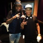 I Brought The Idea Of Signing Wizkid To Roc Nation – Wale