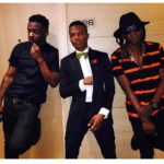 Everywhere Stew! Wizkid x R2bees Set To Shake The Industry With A New Hit Song
