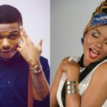 Yemi Alade & Wizkid Bag 2016 BET Awards Nominations, See Full List