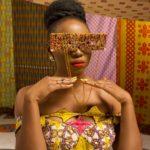 "Yemi Alade To Premiere ""Koffi Anan"" Music Video Tomorrow"