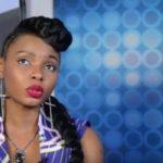 "VIDEO: Yemi Alade Talks Winning A Grammy Award Soon, ""Mama Africa"" & More"